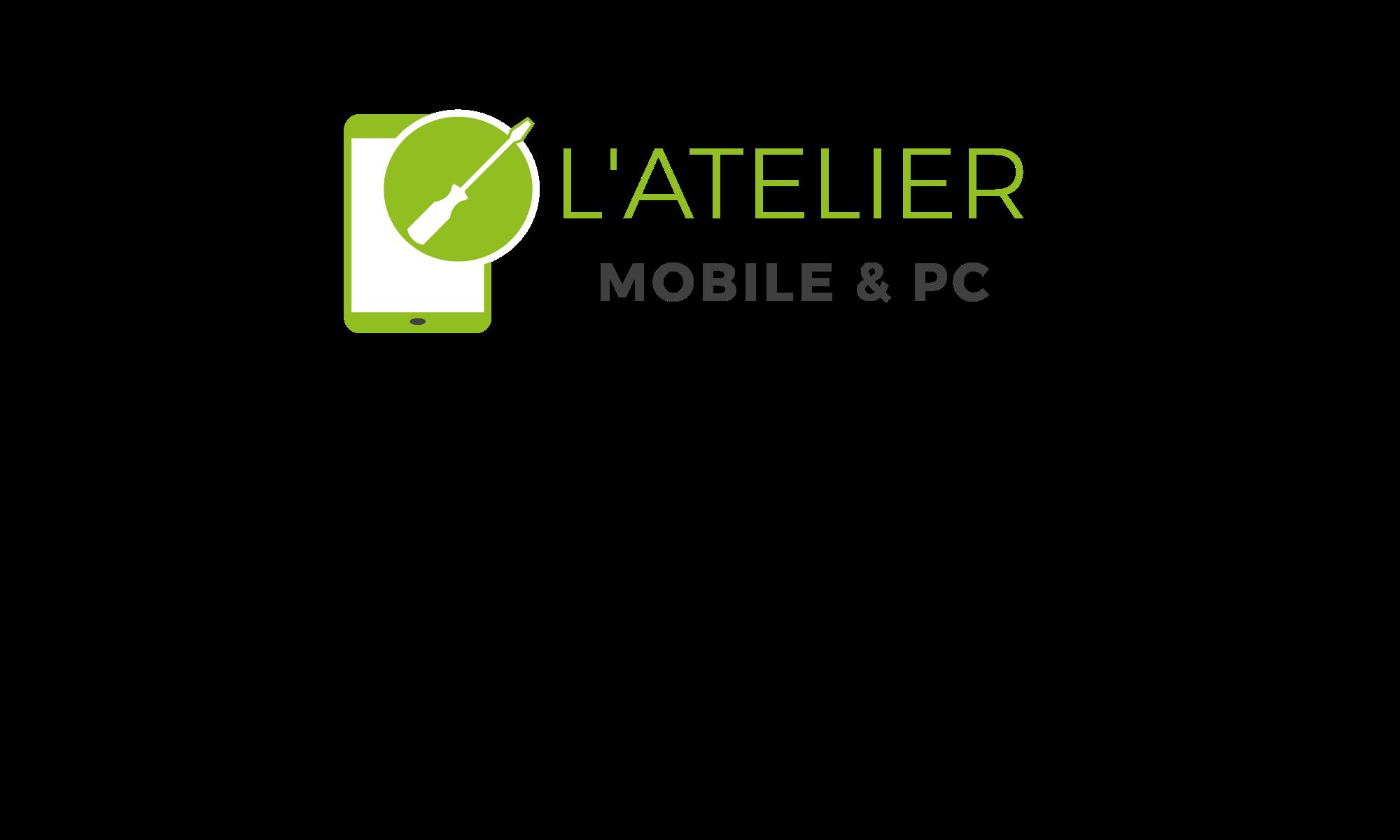 L'ATELIER MOBILE & PC